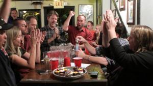 De Andere Quiz | Een pubquiz vol humor, filmpjes, muziek, sport en heel veel meer!