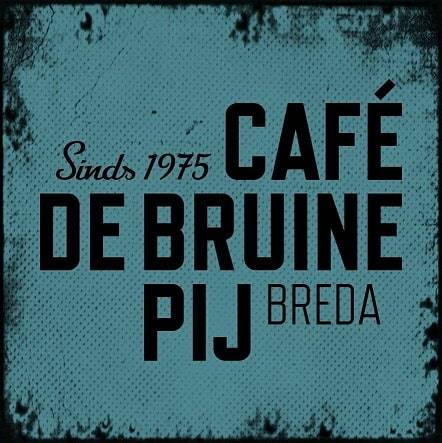 Pubquiz Breda