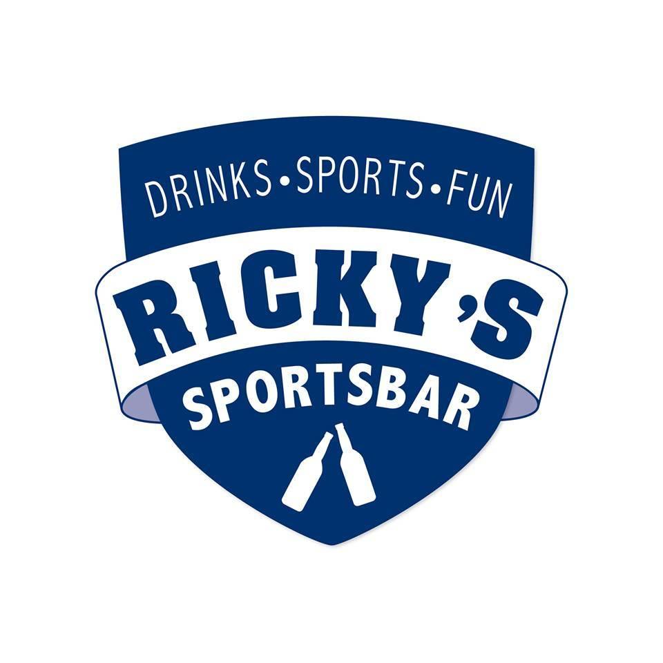 De Andere Quiz Ricky's Bleiswijk