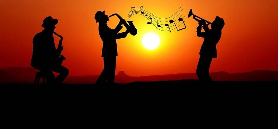 Vakantiequiz met muziek