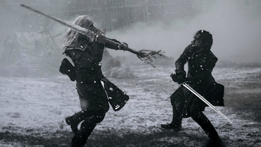 Pubquiz vraag over Game of Thrones