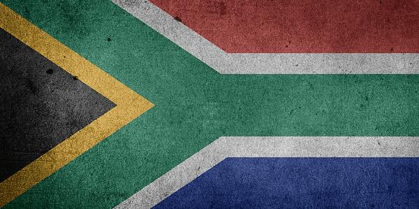 Mastermind vraag over Zuid-Afrikaanse gezegde