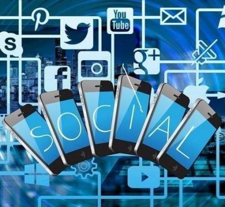 Pubquiz promotie social media