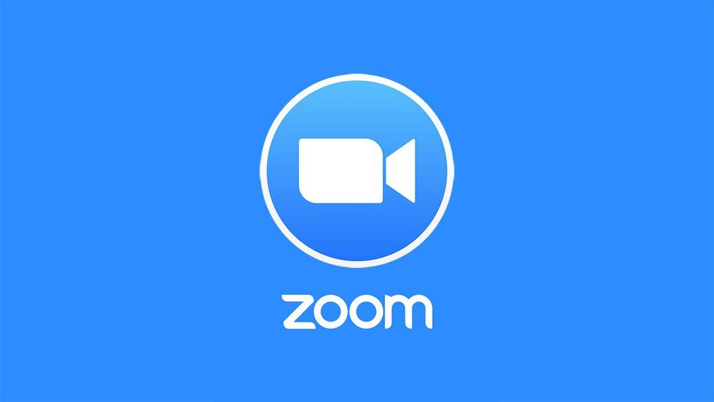 Zoom gebruiken om met elkaar te videobellen
