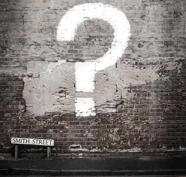 Pubquiz vragen kopen in ons quizpakket voor de horeca