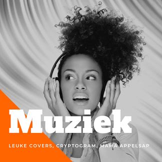 Popquiz vragen en antwoorden met heerlijke muziekquiz