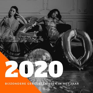 2020 quizvragen uit onze voorbeeld pubquiz