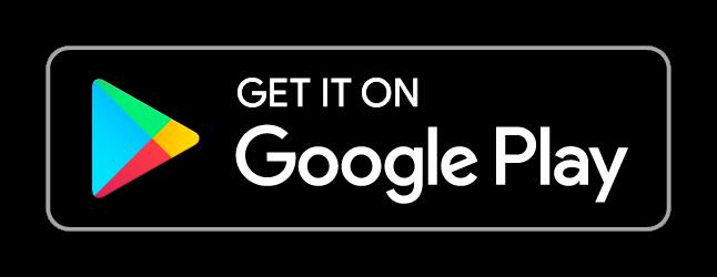De Andere Quiz downloaden google play store